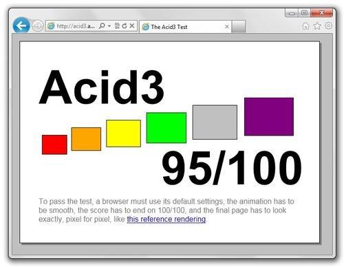 01f4000003995638-photo-acidtest3-ie-9-clubic-mikeklo.jpg
