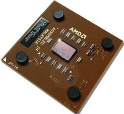 00FA000000053201-photo-athlon-xp-thoroughbred-core.jpg