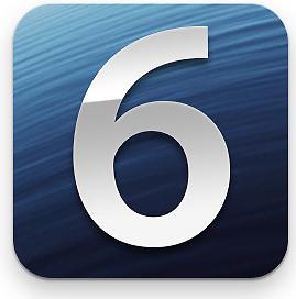 05234902-photo-icone-apple-ios-6-0.jpg