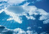 00a0000003724448-photo-cloud-mur.jpg