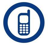 00A0000001608102-photo-mobile-phone-logo.jpg