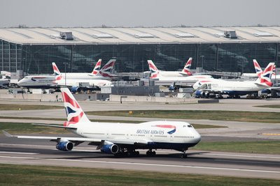 0190000007498285-photo-british-airways.jpg