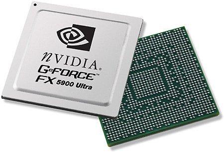 01c2000000057861-photo-nvidia-nv35-chip-shot.jpg