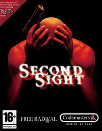 00D2000000103877-photo-fiche-jeux-second-sight.jpg