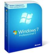 00B4000002321138-photo-logiciels-windows-7-professionnelle-e.jpg