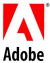 00054692-photo-logo-adobe.jpg