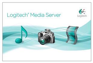 0136000004725366-photo-logitech-media-server-1.jpg