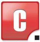 000000A505667060-photo-logo-c-clubic.jpg
