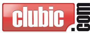 012C000003184292-photo-logo-clubic-com.jpg