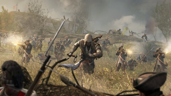 0258000005552433-photo-assassin-s-creed-iii.jpg