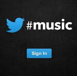 0104000005905640-photo-twitter-music.jpg