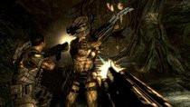 00D2000002149238-photo-aliens-vs-predator.jpg