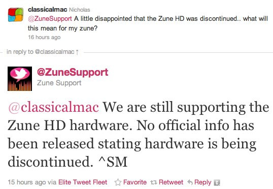 0226000004634216-photo-tweet-zune-support.jpg