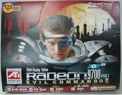 00FA000000053999-photo-radeon-9700-commando-2-box.jpg
