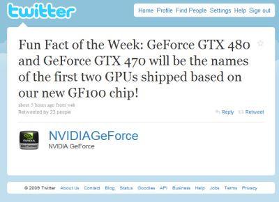 02861626-photo-nvidia-annonce-via-twitter-geforce-gtx-470-et-geforce-gtx-480.jpg