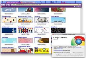 0118000003226400-photo-google-chrome-5-mac-clubic-mikeklo.jpg