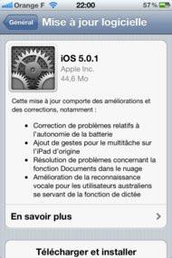 0000011D04742828-photo-apple-ios-5-01.jpg