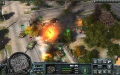 00f0000000703718-photo-codename-panzers-cold-war.jpg