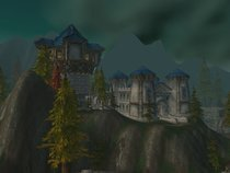 00d2000000202338-photo-world-of-warcraft-the-burning-crusade.jpg