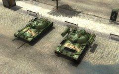 00f0000000703634-photo-codename-panzers-cold-war.jpg