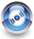 0000009602450534-photo-logo-dvd.jpg