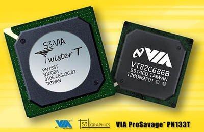 0190000000049516-photo-chipset-twister-t.jpg