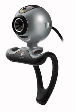 00FA000000143288-photo-logitech-quickcam-pro-5000.jpg