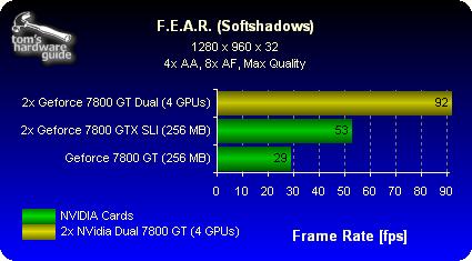 00211303-photo-fear-1280x1024-toms.jpg