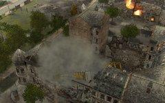 00f0000000703550-photo-codename-panzers-cold-war.jpg