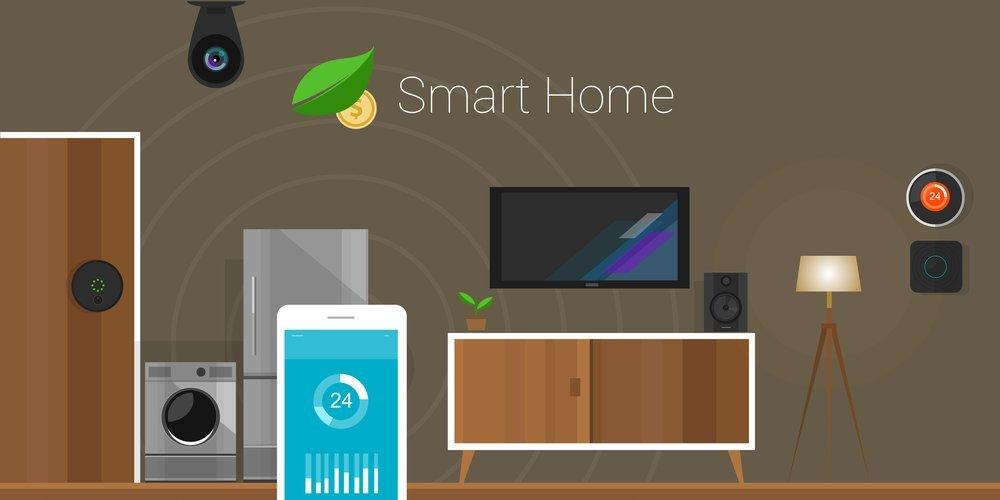 03e8000008357348-photo-smart-home.jpg