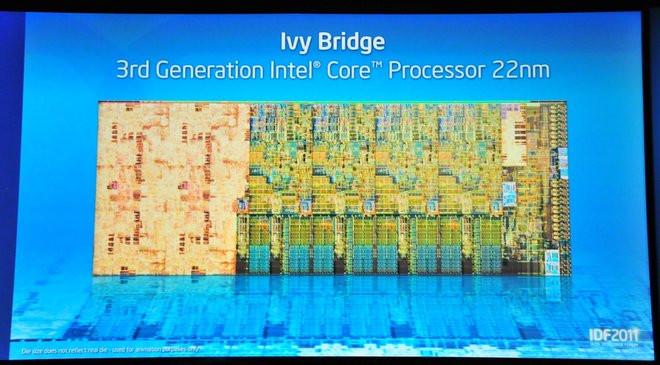 0000016D04587812-photo-intel-idf-2011-die-ivy-bridge-1.jpg