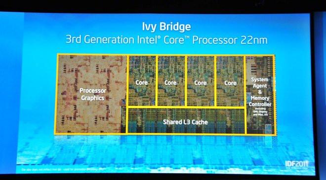 0000016D04587814-photo-intel-idf-2011-die-ivy-bridge-2.jpg