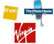 00436571-photo-logo-fnac-phone-house-virgin.jpg