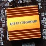 0096000000050130-photo-ecs-k7s5a-un-chipset-qui-reste-au-frais.jpg
