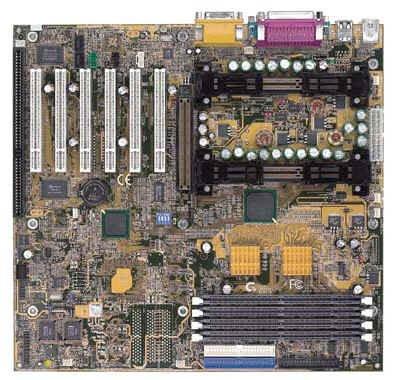 0191000000044341-photo-gigabyte-6cxd.jpg