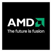 00B4000001767636-photo-logo-amd-the-future-is-fusion.jpg