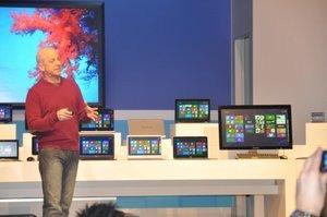 012c000004996538-photo-windows-8-consumer-preview-show.jpg
