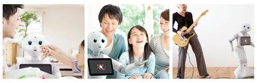 01f4000007741169-photo-live-japon-08-11-2014.jpg