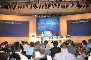 012c000004996642-photo-windows-8-consumer-preview-show.jpg