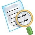 0078000002290194-photo-yahoo-search-logo.jpg