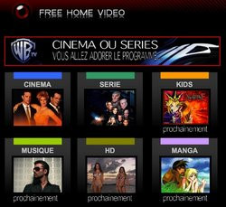 00FA000000522159-photo-free-home-video.jpg