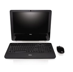 00F0000002307254-photo-dell-vostro-all-in-one.jpg
