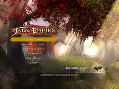 00F0000000481155-photo-jade-empire-special-edition.jpg