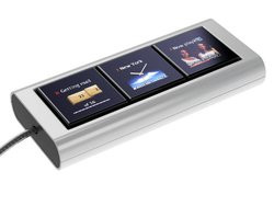 00FA000000295603-photo-optimus-mini-three-keyboard.jpg