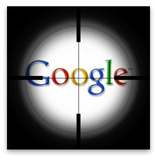 00E6000004963694-photo-google-target-logo-cible-sq-gb.jpg