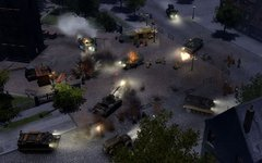 00f0000000703664-photo-codename-panzers-cold-war.jpg