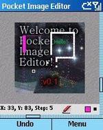 0096000000389554-photo-imageneteco.jpg