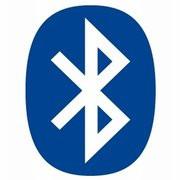 00B4000001956416-photo-logo-bluetooth.jpg