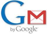 00A0000003057142-photo-gmail.jpg