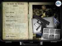 00D2000000729514-photo-art-of-murder-fbi-confidential.jpg